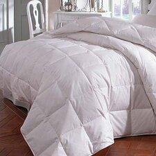 Astra Innofil Comforter