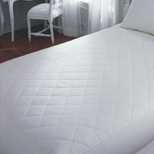 <strong>Downright</strong> Cotton Mattress Pad