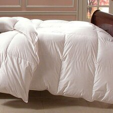 <strong>Downright</strong> Bernina 650 All Year Goose Down Comforter