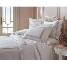 <strong>Downright</strong> Windsor 400 Thread Count Linen Sheet