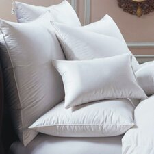 <strong>Downright</strong> Bernina Euro 50% Goose Down / 50% Feathers Pillow