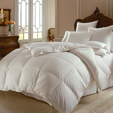<strong>Downright</strong> Himalaya 700 All Year Goose Down Comforter