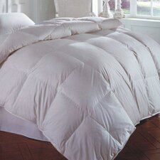 <strong>Downright</strong> Cascada 600 Summer Goose Down Comforter