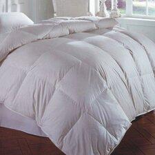 Cascada Fill Power All Year Comforter