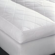 Classic 100% Cotton Feather Beds