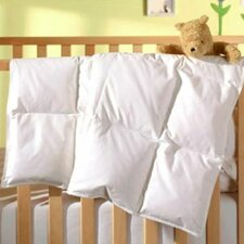 <strong>Downright</strong> Astra Innofil Cotton Baby Comforter
