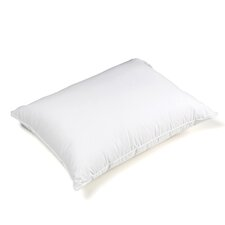 Himalaya 800 Goose Down Pillow