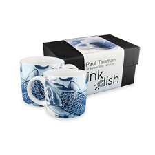 Irezumi 2 Mugs Gift Set