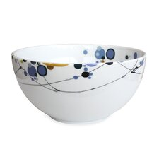 "<strong>Ink Dish</strong> Kites 10"" Serving Bowl"