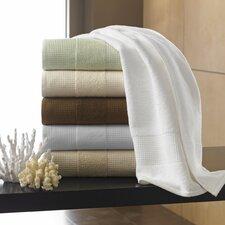 Hotel Bath Sheets (Set of 2)