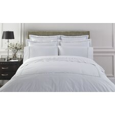 Letto Studio Bedding Double Duvet Cover Collection