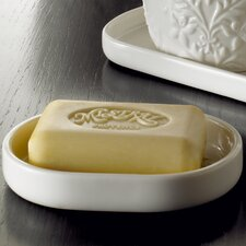 Parisian Soap Dish