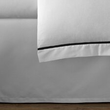 Verona 300 Thread Count Cotton Bed Skirt