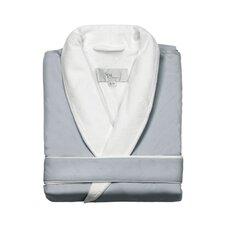 Spa Bath Robe
