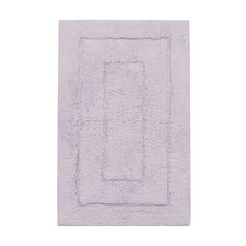 Kassadesign Bath Rug