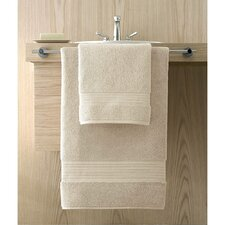 Kassasoft 6 Piece Towel Set