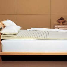 "Geo-Incline 5.5"" Foam Mattress Topper"