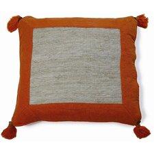 Nature Aroma Pillow