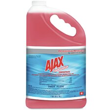 Expert Liquid Sanitizer