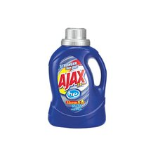 Laundry Detergent (Set of 6)