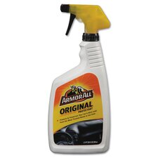 28 oz Original Protectant Trigger Spray Bottle