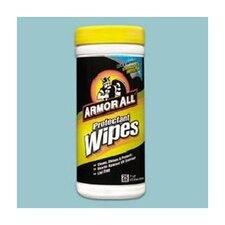 Auto Protectant Wipe