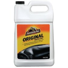 Armor All - Armor All Original Protectants Armor All Orig 1 Gallon: 158-10710 - armor all orig 1 gallon