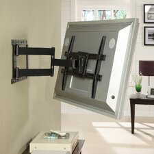 <strong>Atlantic</strong> Articulating Wall Mount