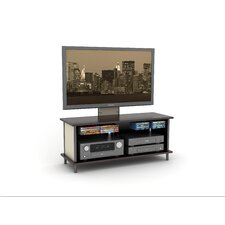 "<strong>Atlantic</strong> Epic 45"" TV Stand"