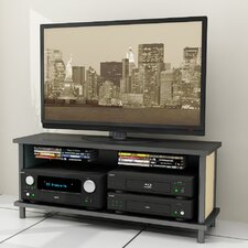 "<strong>Atlantic</strong> Midtown 48"" TV Stand"