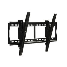 "Tilt Wall Mount for 37"" - 70"" Flat Panel Screens"