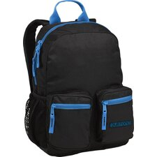 Gromlet Backpack