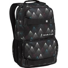 <strong>Burton</strong> Treble Yell Backpack