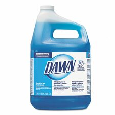 <strong>Dawn</strong> Liquid Dish Detergent (Set of 4)