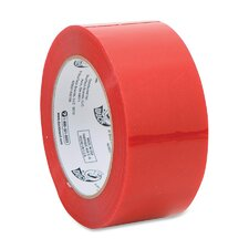 "1.88"" x 109.3 Yards Color-Coding Packaging Tape"