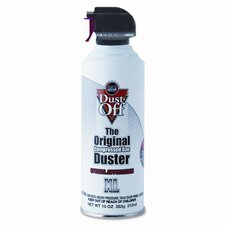 Special Application Duster, 10oz Can