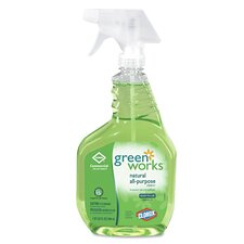 Naturally Derived All-Purpose Cleaner (Set of 12)