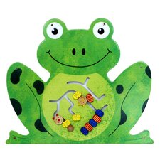 <strong>Anatex</strong> Frog Wall Panel