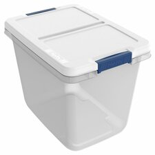 29 Qt. Storage Container (Set of 6)