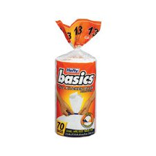 13 Gallon Basics Tall Kitchen Bag 70/box