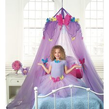 <strong>ALEX Toys</strong> My Room Butterfly Tent