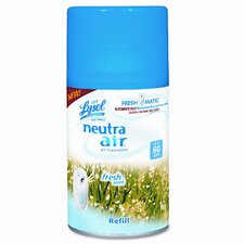 Neutra Air FreshmaticUltra Automatic Spray Disp