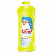 Multi-Surface Antibacterial Cleaner (28 oz.)