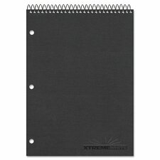 Porta-Desk Notebook, 80 Sheets