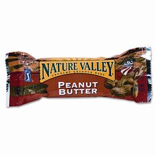 General Mills Granola Bars, 18 Bars/Box