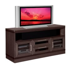 "<strong>Furnitech</strong> Modern 62"" TV Stand"