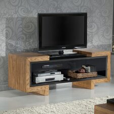 "Signature Home 55"" TV Stand"
