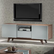 "<strong>Furnitech</strong> Signature Home 70"" TV Stand"