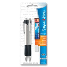 Design Mechanical Pencil Starter Set