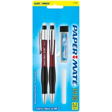 ComfortMate ULTRA Mechanical Pencil Starter (Set of 6)